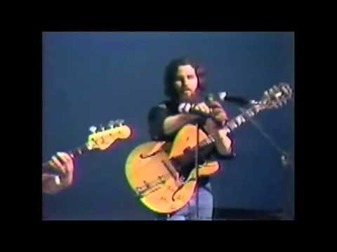 SHINE - UWSP CTV 1978
